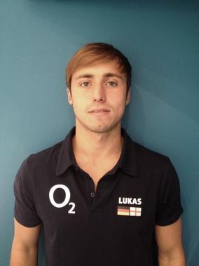 Lukas Mühlhoff